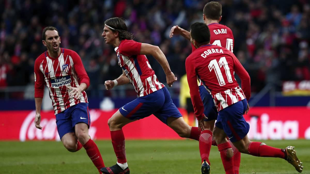 Image Result For Vivo Manchester United Vs Sevilla Vivo Directo Online Copa Del Rey