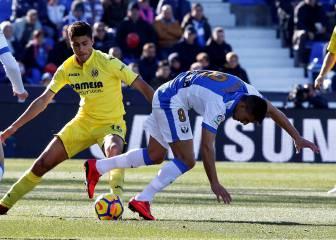 Rodri renueva hasta 2022 y Barbosa amplía hasta 2020