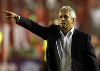 Flamengo-Independiente: a por la gloria en Maracaná