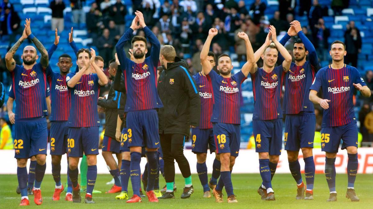 Boca Juniors va por una figura sudamericana que jugó en el Barça | ECUAGOL