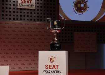 Mediaset no emitirá 8 duelos de Copa al no cumplir condiciones