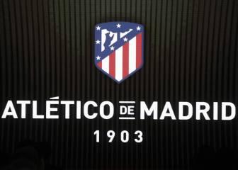 El Atlético expresa su repulsa al apuñalamiento ocurrido ayer