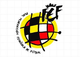 Oficial: las elecciones a la RFEF serán el 9 de abril
