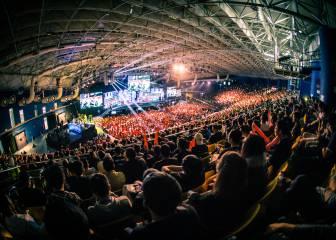 Movistar y As se alían para la mejor cobertura de los eSports