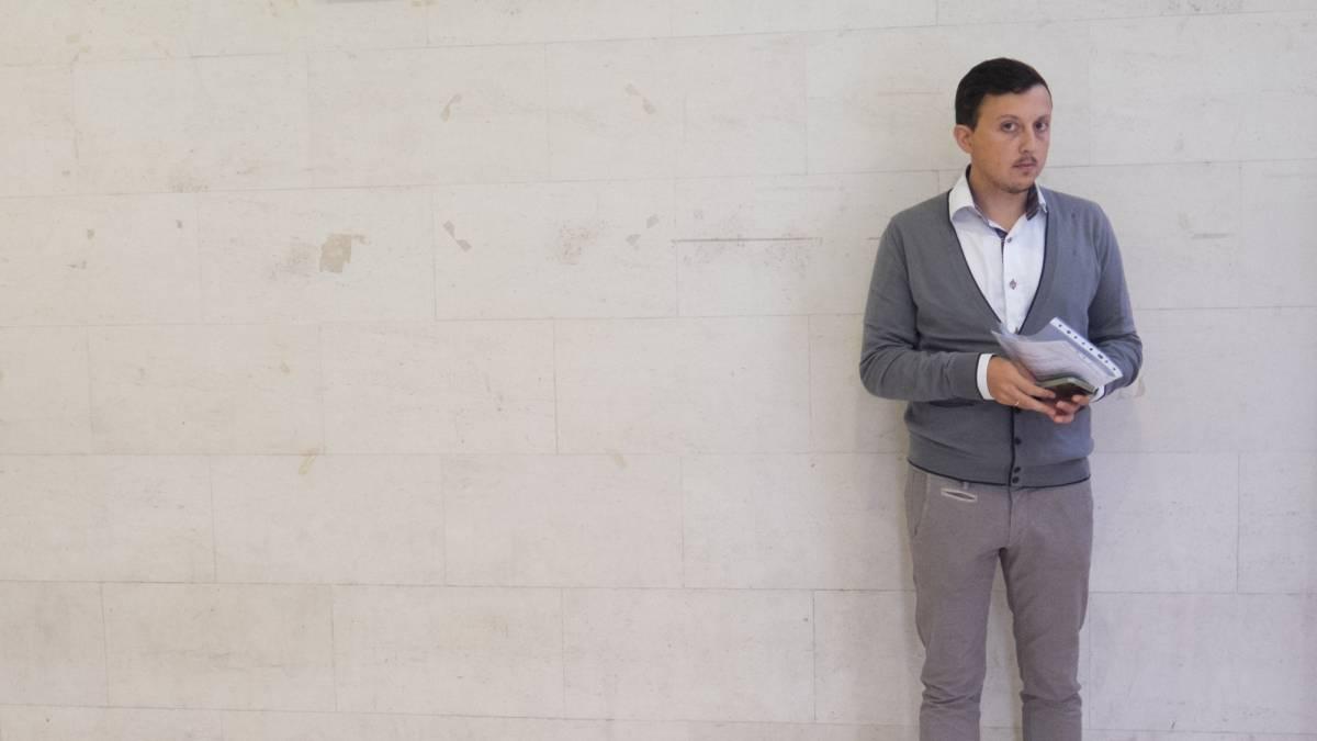 The-'Niño-de-la-Play'-becomes-president-of-Marseille