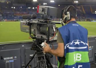 """La Asociación de Internautas pide que los usuarios no paguen """"la factura de la guerra del fútbol"""""""
