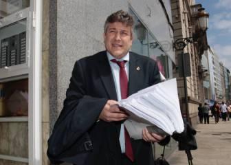 Miguel Otero pide que se aclare el retraso en las elecciones