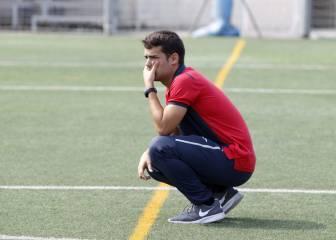 ?Estamos para racionalizar la irracionalidad del fútbol?