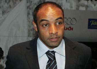 Emerson, en los Papeles de Panamá: tuvo una 'offshore' en su etapa en el Madrid