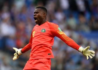El Extremadura ofrece consejo a Messi para batir a Nigeria