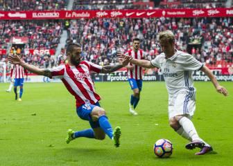 Coentrao complica el fichaje de Jonathan Silva por el Leganés