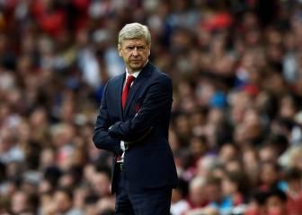 """Wenger: """"Permanecer en el mismo club fue mi mayor error"""""""