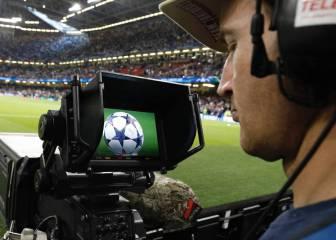 Facebook compra los derechos de la Champions y la Supercopa para América Latina