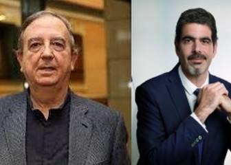 Cruce de reproches de políticos vascos por la renovación de Oyarzabal y su no al Athletic