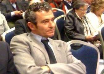 Josep María Bartomeu ficha un asesor de presidencia
