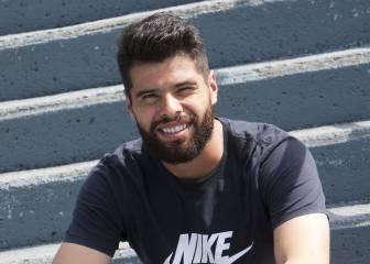 """Araújo: """"No es fácil salir de México, piden millonadas"""""""