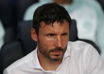 """""""Messi es el mejor del mundo, con o sin Balón de Oro"""""""