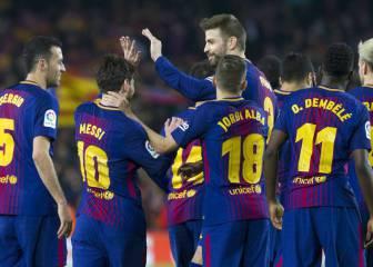 Apuestas Liga Santander: Análisis de los partidos y las mejoras cuotas de la jornada 5