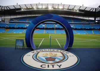 Continúa la mala relación entre los seguidores del City y la UEFA
