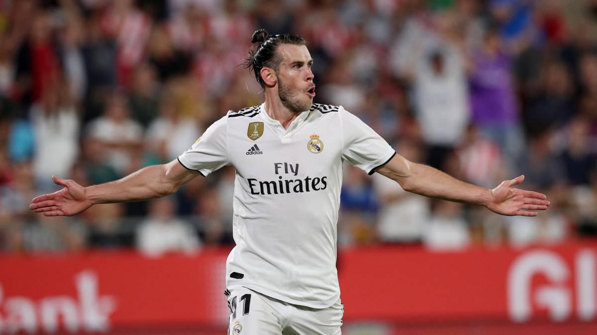 Prediksi Skor Bola Real Betis vs Real Madrid 14 Januari 2019