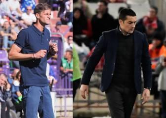 Oficial: Leo Franco, despedido; Francisco será su sustituto