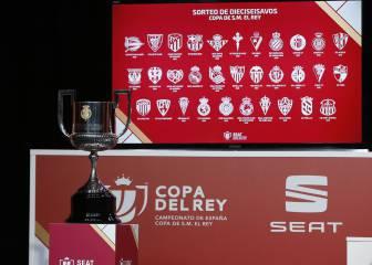 Acuerdo Mediapro-TVE: se verá un partido de Copa en GOL y La 1