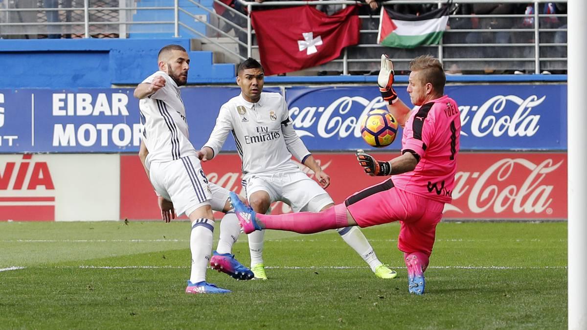 El Madrid 6e3f774bfee29