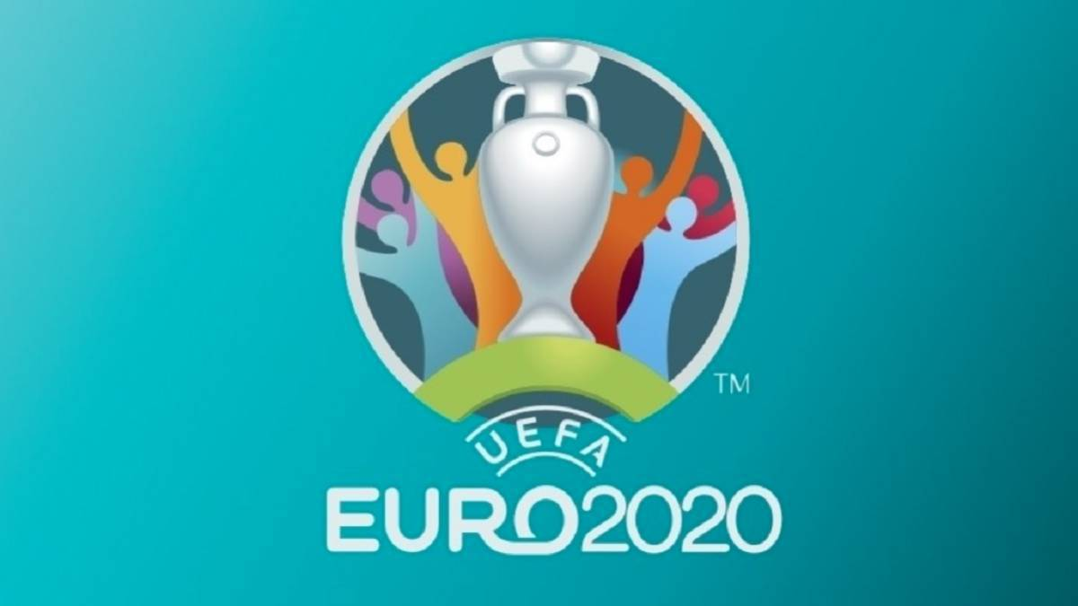 Resultado de imagen para Eurocopa 2020
