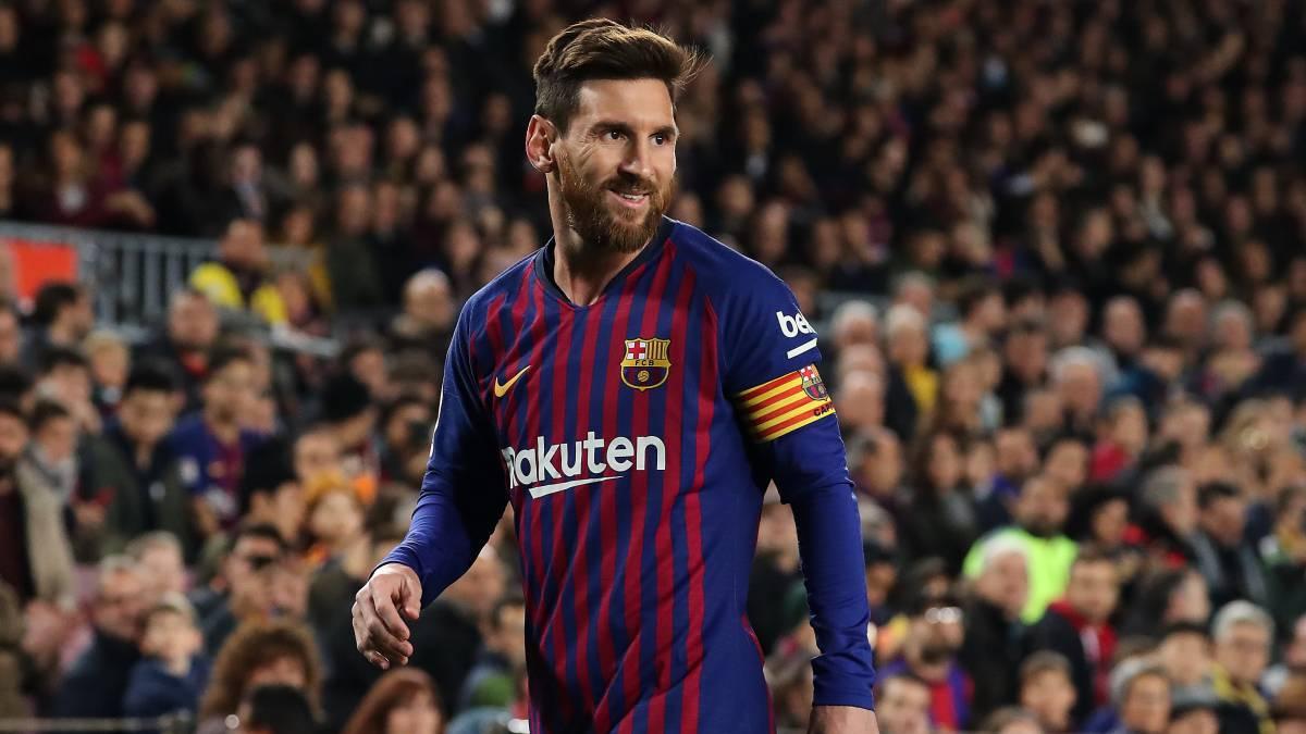 FC Barcelone - FC Séville : les compositions officielles