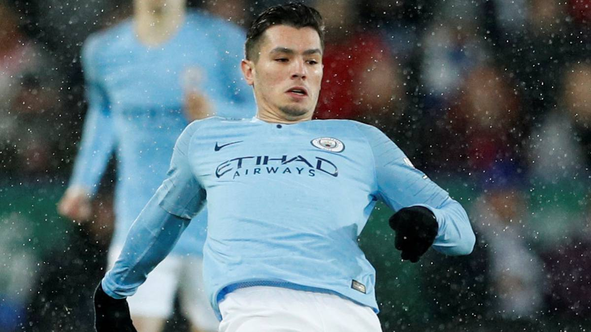 real madrid brahim díaz set to complete real madrid move in january