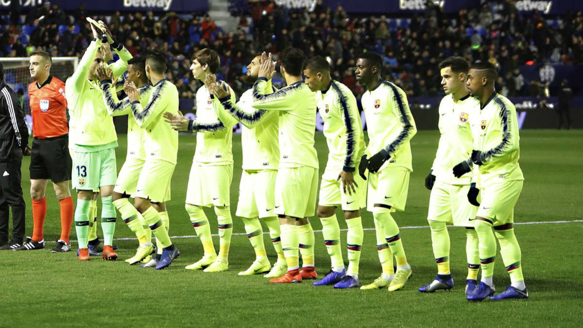 463bab5be Barcelona pay more in salaries than PSG