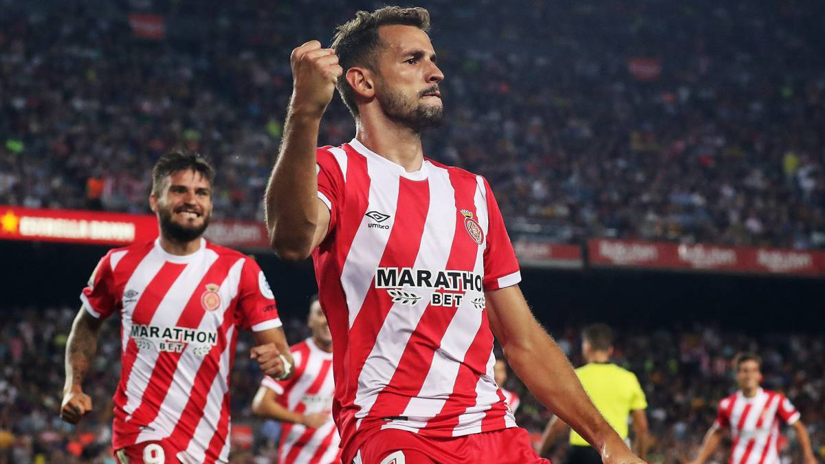 Image result for stuani