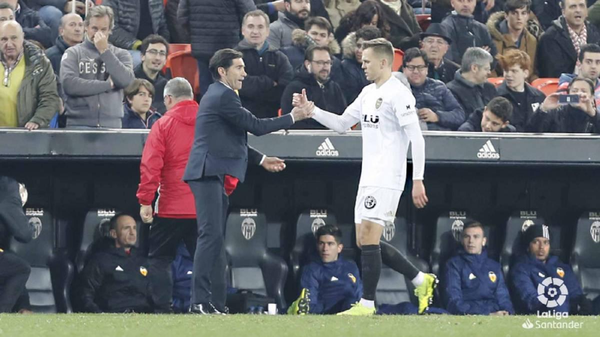 Valencia 3-0 Villarreal  resumen 97ec7ac838e20