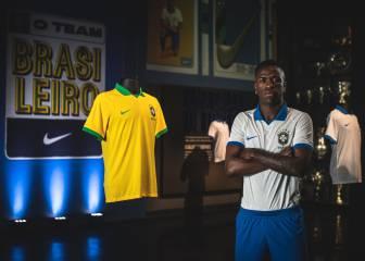 ?Si el Real Madrid da regularidad a Vinicius tiene todo para estar en el próximo Mundial?