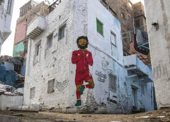 Egipto acoge la primera Copa de África con 24 selecciones