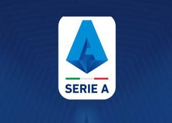 Mejores equipos, jugadores y fichajes de la Serie A 2019/20