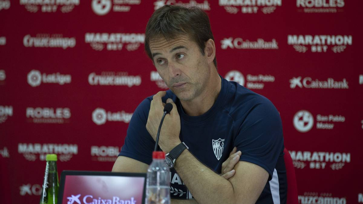 "Lopetegui:-""The-fault-is-mine"""