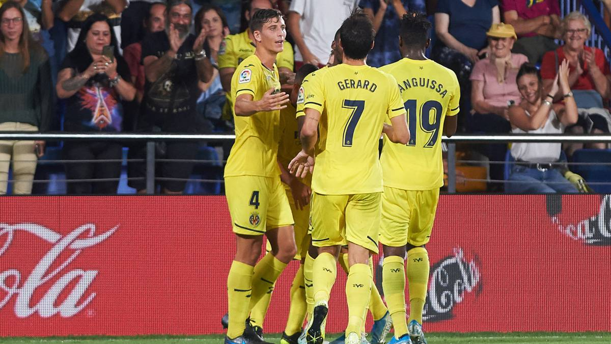 Osasuna---Villarreal:-TV-schedule-and-how-and-where-to-watch-online