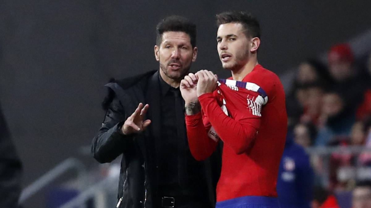 The-reasons-why-Simeone-regrets-Lucas's-goodbye-so-much