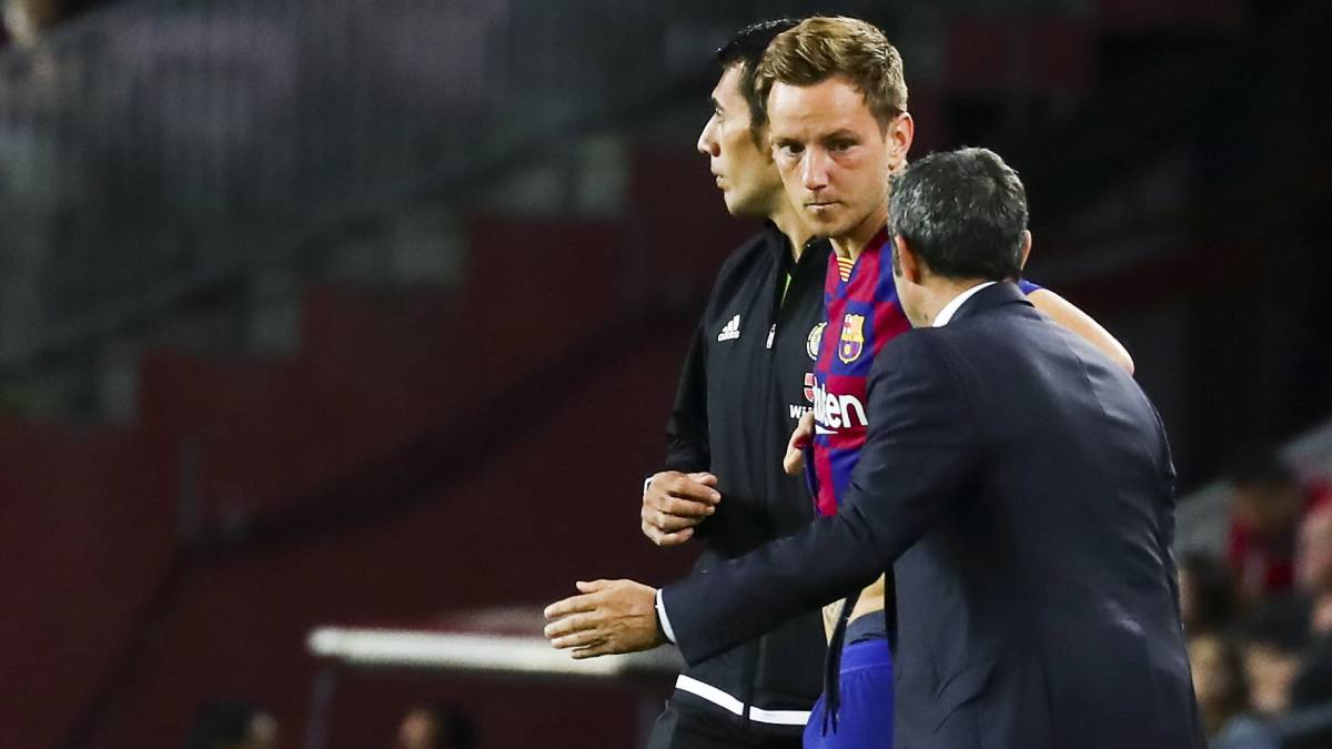 Barça-is-open-at-the-exit-of-Rakitic-in-January