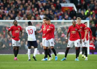 El mito de los fichajes del Manchester United por Youtube