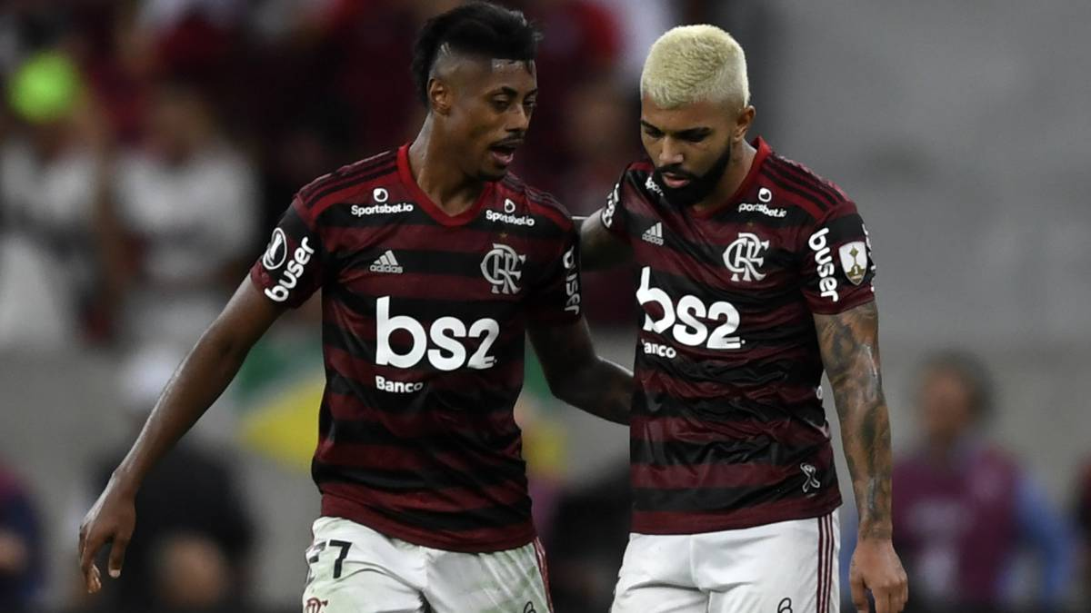 Bruno-Henrique-and-Gabigol:-the-couple-of-60-goals-in-2019