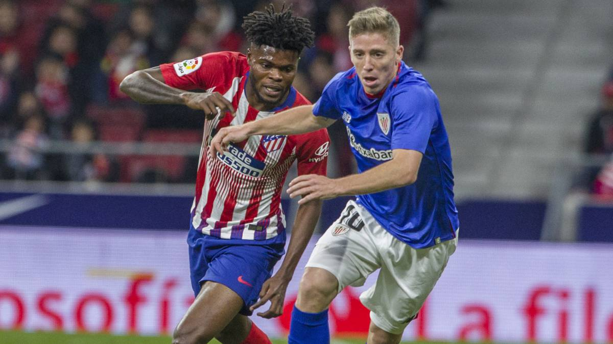 Santander-League-Betting:-Analysis-of-the-matches-and-the-best-odds-of-the-day-10