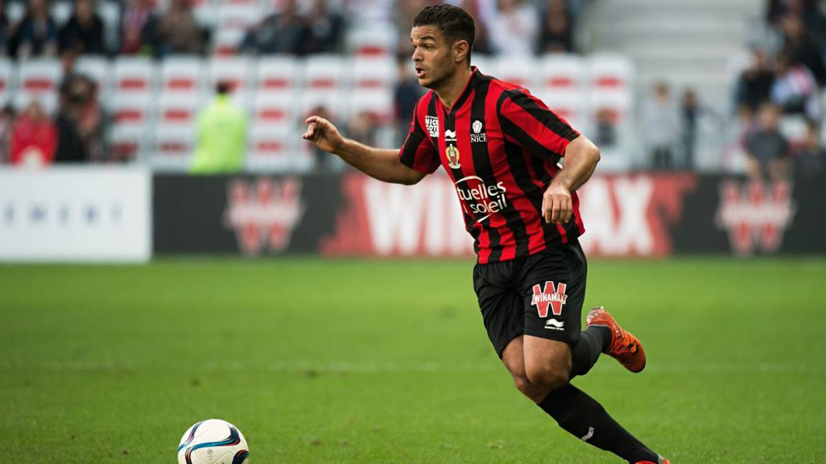 The-president-of-Nice-confirms-interest-in-Ben-Arfa