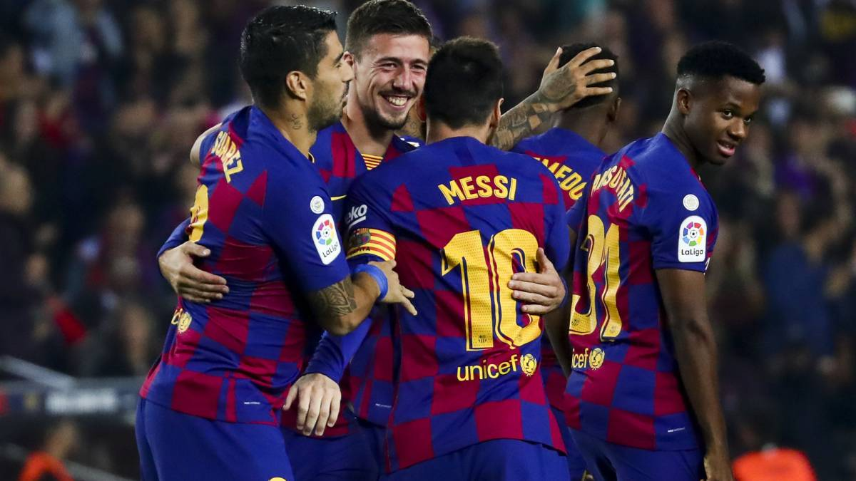 13-season-games-13-scorers-at-Barça