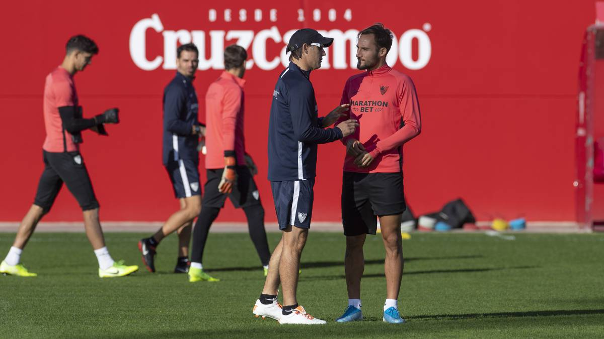 Shift-for-Gudelj-to-replace-the-untouchable-Fernando
