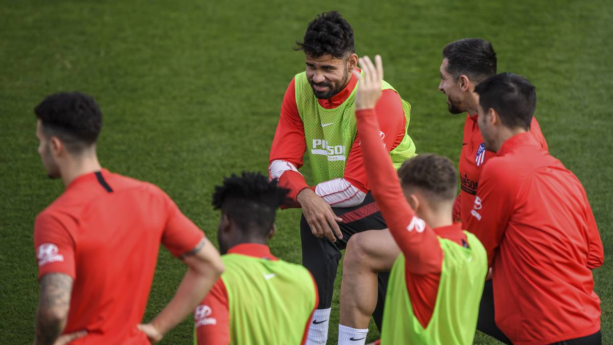 Simeone-tried-an-eleven-again-without-Diego-Costa