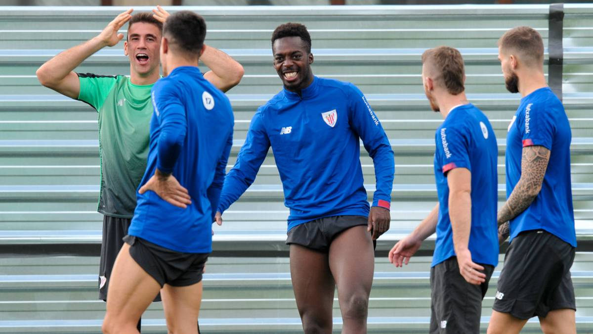Athletic-and-Eibar-will-play-a-bolus-in-Lezama-in-the-next-break