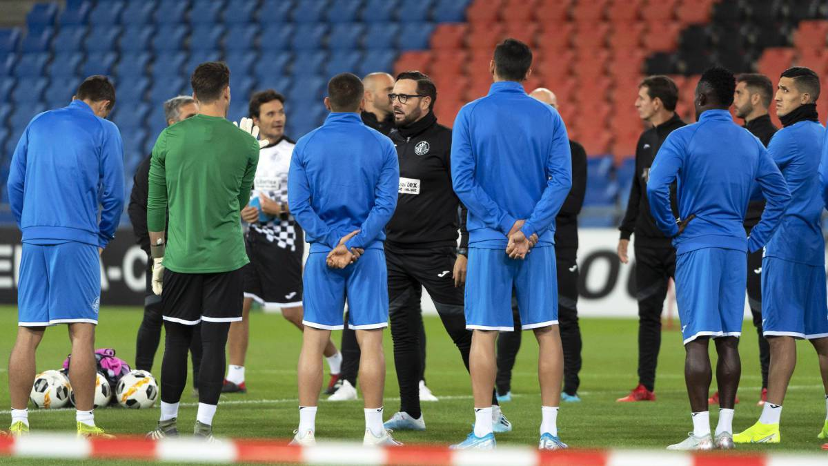 Basel---Getafe:-TV-schedule-and-how-and-where-to-watch-online