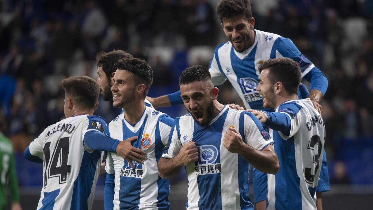 Espanyol-pockets-1,57-'Euromillions'-in-90-minutes